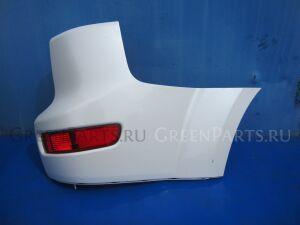 Бампер на Mitsubishi Outlander CW4W/CW5W/CW6W/CW1W/CW7W 6410A218HA