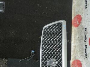 Решетка радиатора на Toyota Crown GRS182 84