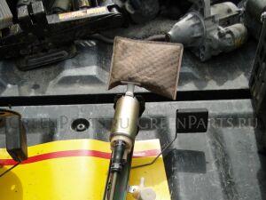Бензонасос на Subaru Forester SG5 A40-000R44