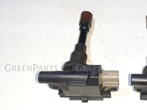 Катушка зажигания на Suzuki Jimny Wide JB33W G13B