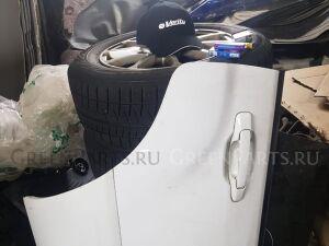 Дверь на Subaru Forester SF5