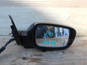 Зеркало на Honda Legend KB1 J35A