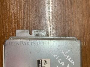 Блок efi на Subaru Exiga YA5 EJ20 22611AR600