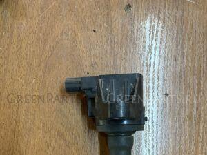 Катушка зажигания на Honda Fit GE6 L13A, L15A CM11-116