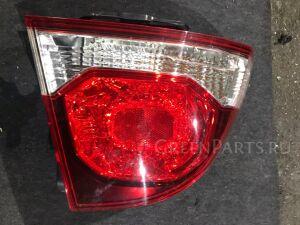 Стоп на Honda Civic FD1, FD2, FD3, FD7 0228