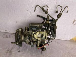 Тнвд на Mitsubishi Delica 8 4M40 ME202614