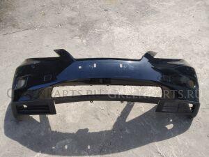 Бампер на Lexus RX350 GGL10W, GGL15W, GGL16W 1MOD