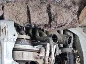 Тнвд на Toyota Estima Emina CXR20 3CT