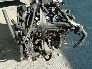 Двигатель на Daihatsu YRV M201G, M211G K3-VE