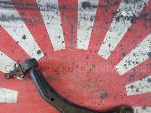 Рычаг на Nissan Ad VFY11 QG15