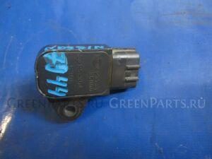 Датчик положения коленвала на Nissan Bassara JHU30 VQ30DE 23731-35u00
