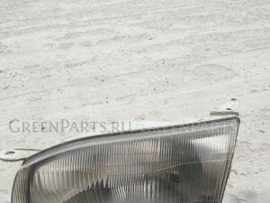 Фара на Toyota Corolla AE110,AE111,AE115,AE114 12-411