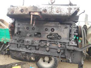 Двигатель на Isuzu FORWARD FRR32 6HE1
