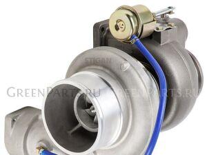 Новая турбина CAT C15 240-0003 Г313 cat