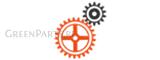 AwtoSklad логотип