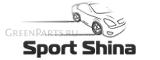 Sport Shina логотип