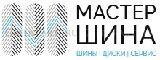 МАСТЕР ШИНА логотип