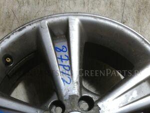 Диск литой на Lexus RX