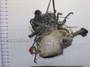 Кпп автоматическая на Toyota Premio ZZT245 1ZZ-FE U341F