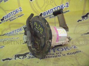 Топливный насос на Toyota Celsior UCF30 3UZ-FE