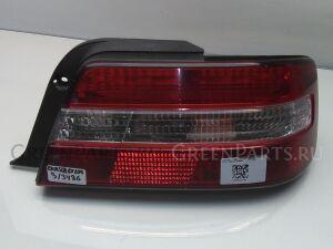 Стоп-сигнал на Toyota Chaser GX105 1G-FE 7416