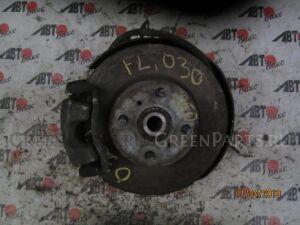 Ступица на Toyota Ist NCP60/NCP61/NCP65