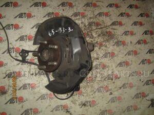 Ступица на Toyota Vista SV50/SV55/AZV50/AZV55/ZZV50 3S-FSE