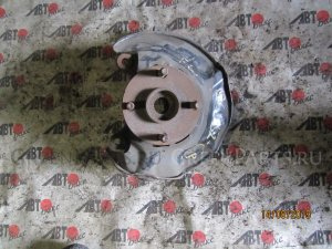Ступица на Toyota Spacio AE111N/AE115N 4A