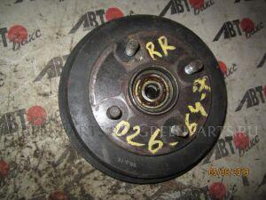Ступица на Toyota Duet M100A/M101A/M110A/M111A EJ
