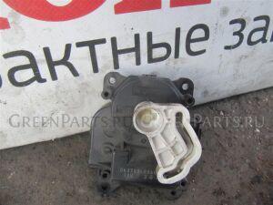 Сервопривод заслонок печки на Toyota Land Cruiser Prado TOYOTA LAND CRUISER PRADO GRJ120W, GRJ121W, KDJ120 1GR-FE 063700-8860-3460