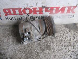 Насос кондиционера на Toyota Land Cruiser Prado TOYOTA LAND CRUISER PRADO GRJ120W, GRJ121W, KDJ120 1GR-FE 447220-5145