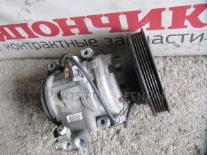 Насос кондиционера на Toyota Caldina TOYOTA CALDINA AT211G, CT216G, ST210G, ST215G, ST2 3S-FE 447200-1206