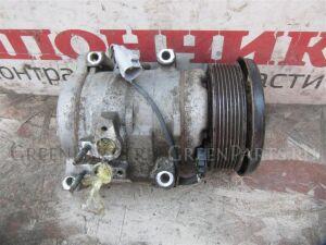 Насос кондиционера на Toyota Land Cruiser Prado TOYOTA LAND CRUISER PRADO GRJ120W, GRJ121W, KDJ120 1GR-FE 88320-35700 447220-5434