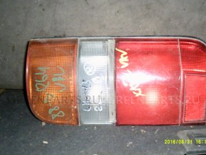 Стоп-сигнал на Toyota Hiace TOYOTA HIACE KZH100G, KZH106G,LH102V, LH103V (89-0 26-29