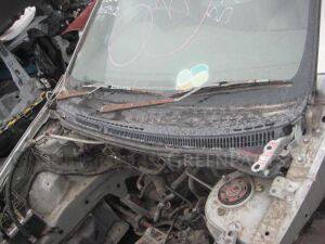 Жабо на Toyota Corolla TOYOTA COROLLA CE121, NZE120, NZE121, NZE124, ZZE1 1NZ-FE