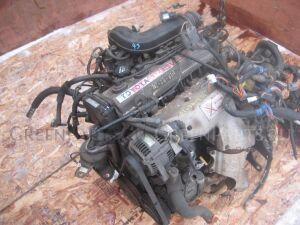 Насос кондиционера на Toyota Camry TOYOTA CAMRY CV20 4S-FE