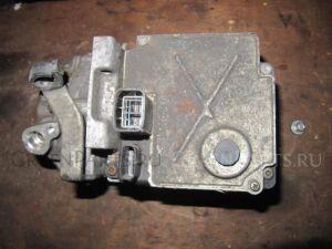 Насос кондиционера на Toyota Camry TOYOTA CAMRY ACV40, ACV45 (06-11г) 2AZ-FXE