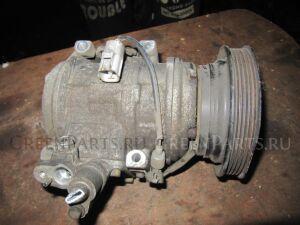 Насос кондиционера на Toyota Caldina TOYOTA CALDINA AT211G, CT216G, ST210G, ST215G, ST2 3S-GE