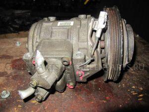 Насос кондиционера на Toyota Corolla TOYOTA COROLLA AE100, AE101, AE104, CE100, CE104, 5A-FE