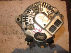 Генератор на Toyota Mark II TOYOTA MARK II GX100, GX105, JZX100, JZX101, JZX10 1G-FE