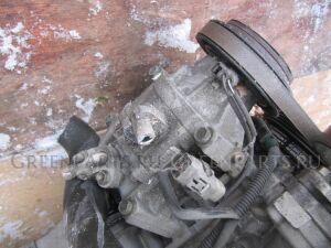 Насос кондиционера на Toyota Bb TOYOTA BB NCP30, NCP31, NCP35 (00-05г) 1NZ-FE