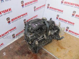 Катушка зажигания на Toyota Mark II TOYOTA MARK II GX110, GX115, JZX110, JZX115 (00-04 1G-FE 90919-02230