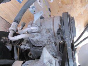 Насос кондиционера на Toyota Mark II TOYOTA MARK II GX110, GX115, JZX110, JZX115 (00-04 1G-FE