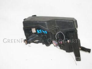 Блок предохранителей на Toyota Camry ACV40 2AZ-FE 82720-33120