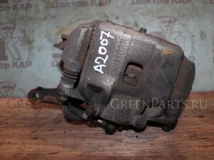 Суппорт на Honda CR-Z ZF1 LEA-MF6 45019-SZT-A00