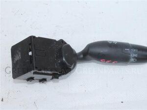 Переключатель поворотов на Honda Fit GE6