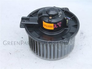 Мотор печки на Toyota Premio ZZT240 1ZZ-FE