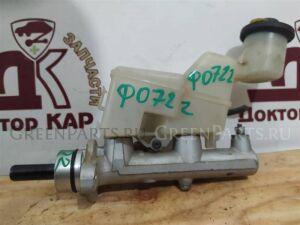 Главный тормозной цилиндр на Toyota Allion NZT240 1NZ-FE 472012B310