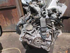 Двигатель на Honda CR-V RD5 К20А