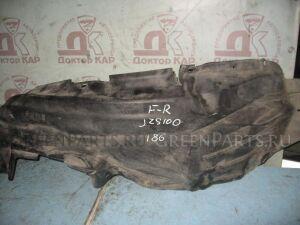 Подкрылок на Toyota MARK 2 JZX100